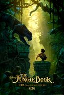 The Jungle Book (2016 film)