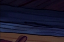 The Lost Mattress 082.png