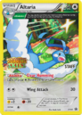 Altaria P-XY46S.png
