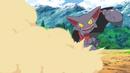 Ash Gliscor Sand-Attack.png