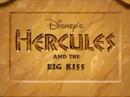 Big kiss hercules.png
