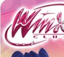 Winx - A Gift for Daphne
