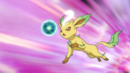 Zoey Leafeon Energy Ball.png