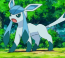 Anime Eeveelution
