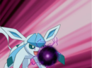 May Glaceon Shadow Ball.png