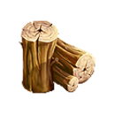 Timber trunks.png