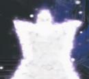 Fantasma Particelle