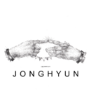 Jonghyun The Collection.png