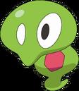 718Zygarde-Core XY anime.png