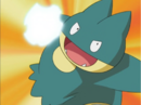 May Munchlax Focus Punch.png