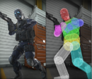 Csgo-hitboxes-20150915-update.png