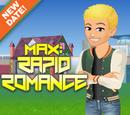 Rapid Romance