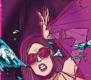 Black Canary Vol 4 4/Images