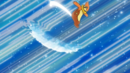 Ash Buizel Sonic Boom.png