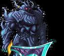 Gigante di ferro (Final Fantasy V)