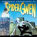 Spider-Gwen Vol 2 1 Hip-Hop Variant Textless.jpg
