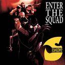 Squadron Supreme Vol 4 1 Hip-Hop Variant Textless.jpg