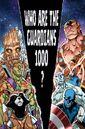 Guardians of Infinity Vol 1 1 Barberi Variant Textless.jpg