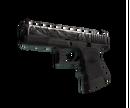 Csgo-glock18-wraiths-market.png