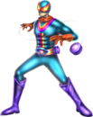 Captainrainbow.png
