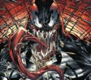Venom: Dark Origin 4