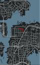 BrandonAvenue-GTAIV-Map.png
