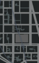 BridgeLaneNorth-GTAIV-Map.png