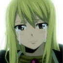 Future Lucy profile image.png