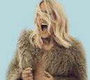 Delirium (album)/Photoshoot