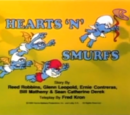 Hearts 'N 'Smurfs