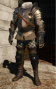 W3 Great Sun Armor.png