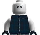 Custom:LEGO Dimensions 3: A New Legacy