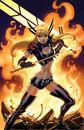 Extraordinary X-Men Vol 1 1 Campbell Variant Textless.jpg