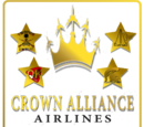 Crown Airlines Alliance