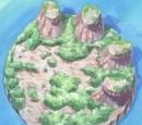 Ilha Kumate