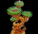 Blooming Motherwort