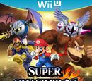 Juegos de Sonic775