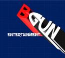 B-Gun Entertainment