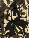 Cloaked Figure Portrait.png