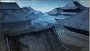 Chang'an (DW8).png