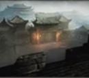 Dingtao