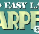 The Easy Lay Carpet Store