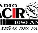 XEDC-AM / XHDC-FM