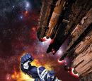 Venom: Space Knight 2