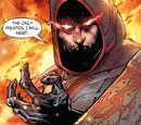 Zod-El (Earth-1)