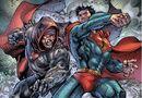 Superman Earth-1 034.jpg
