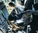 Astro City: Confession (Collected)
