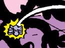 Spider-Tracer (Earth-8311) Peter Porker The Spectacular Spider-Ham Vol 1 9.jpg