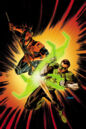 Deathstroke Vol 3 10 Textless Green Lantern 75th Anniversary Variant.jpg