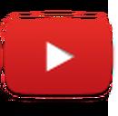 Logo de Youtube.png
